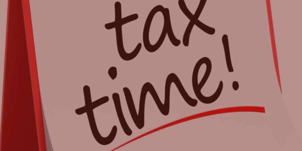 e-filing income tax returns
