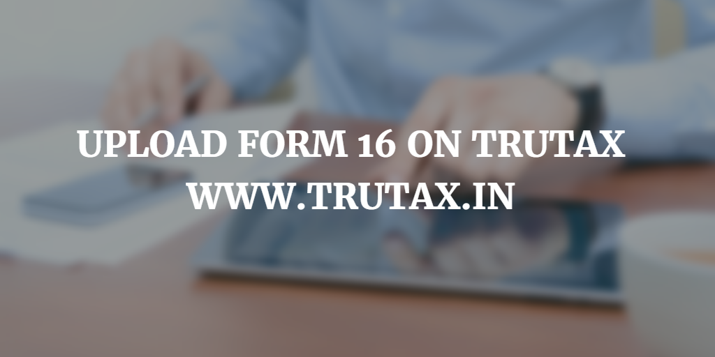 income tax returns filing online