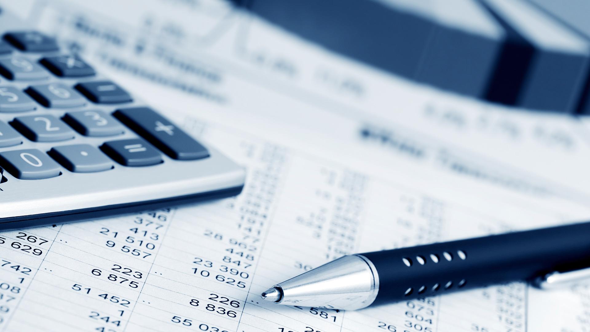 e-filing income tax returns in India