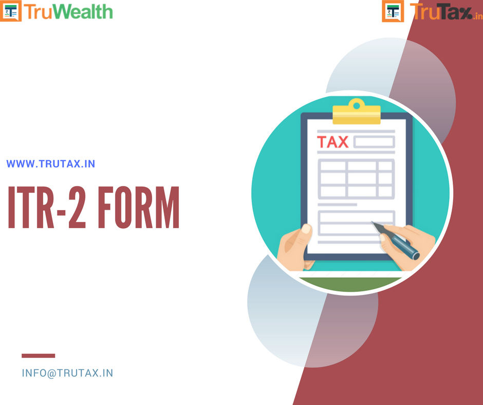 best tax software for individuals