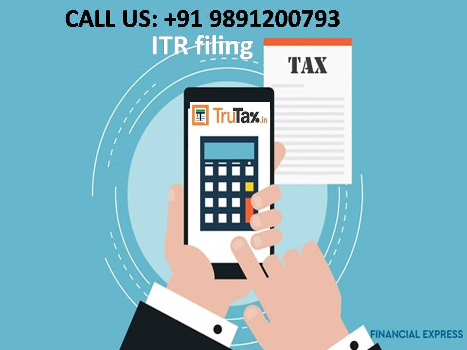 Extension of filling date and fine for late filing