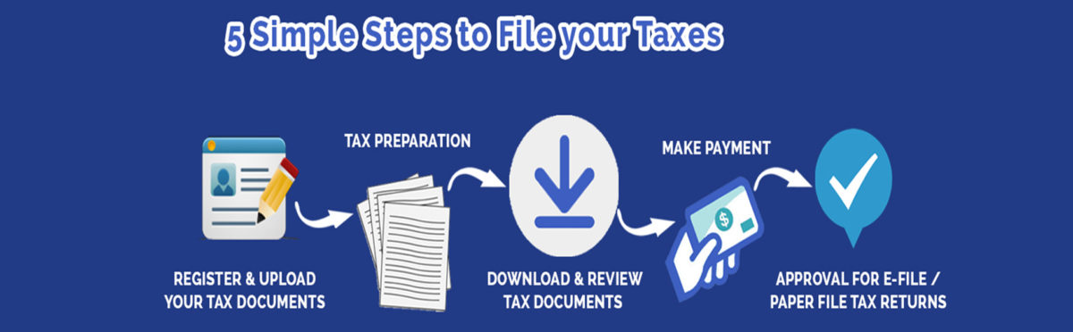 Upload form 16 on TruTax